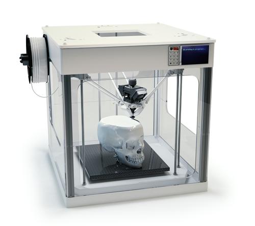 3D Device