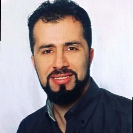 Tarek Sharaf
