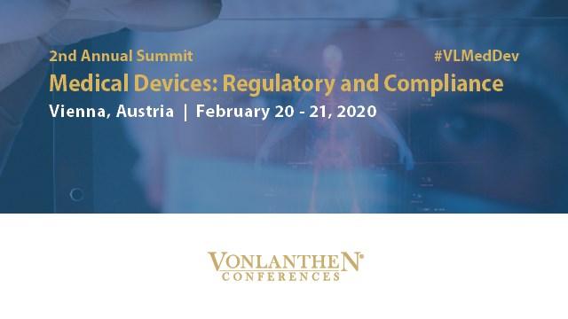 Regulatory and Compliance Summit