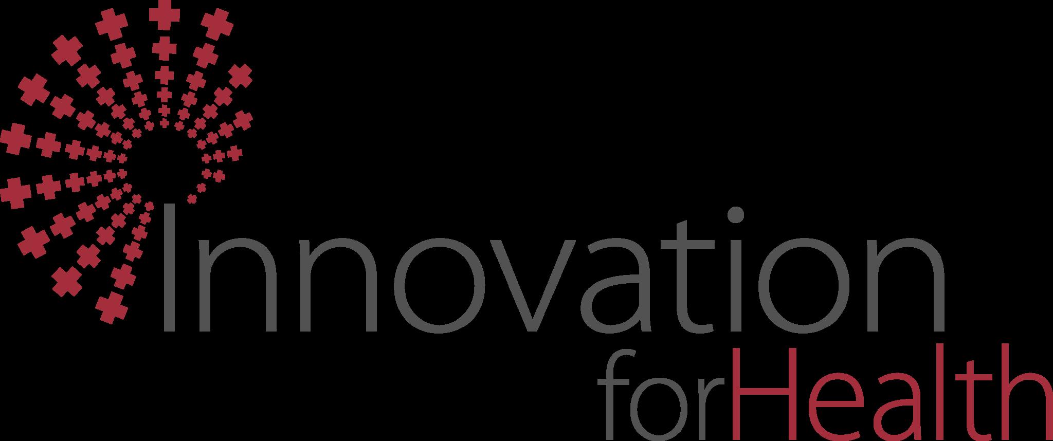 Innovation for Health