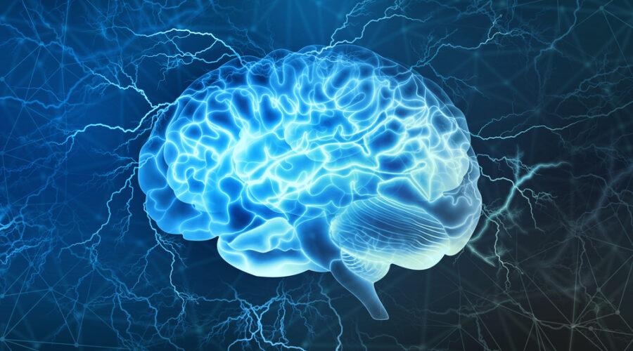 blood-brain